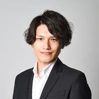 Takeru_Muroya