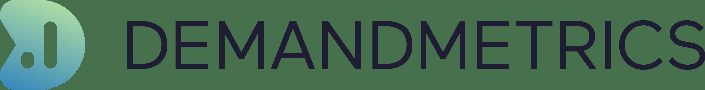 demandmetrics_logo-2