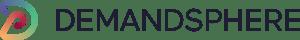 demandsphere_logo-4