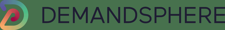 demandsphere_logo
