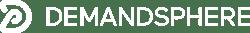 demandsphere_logo_white-1