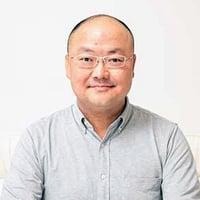 Masahiro_Tsuji