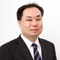 Takahiro_Watanabe